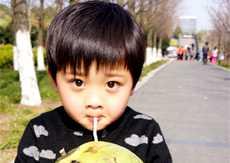 儒雅古风的男孩名字